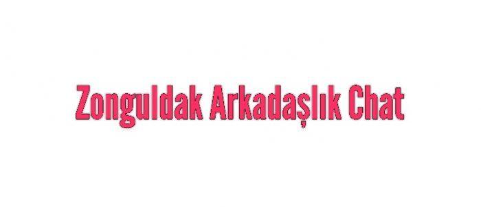 Zonguldak sohbet Odası