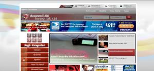 Wp Ücretsiz Portal Teması