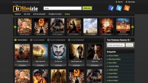 wordpress keremiya v4 film sitesi ucretsiz indir.