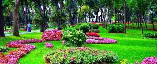 En Güzel Cennet Sözleri