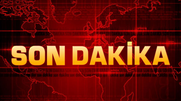 Bitlis'te Askere Tuzak !